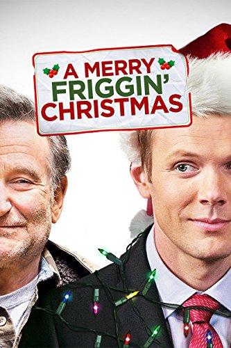 A Merry Friggin' Christmas Christmas Movies