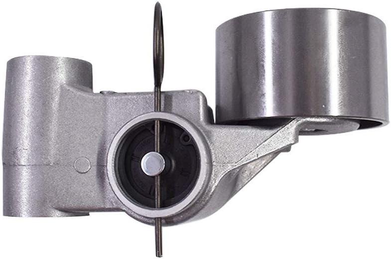 labwork Hydraulic Timing Belt Tensioner Adjuster Fit for Subaru Impreza Legacy STi WRX 1997-2014 13033AA042