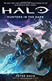 The New York Times bestselling series based on the blockbuster video game for Xbox!It is 2555, more than two years after the Master Chief went missing-in-action following a decisive conflict on Installation 00—the massive, extragalactic Forer...