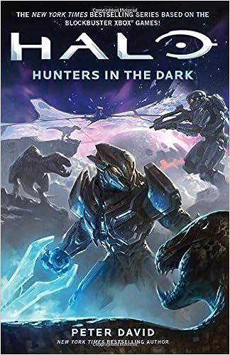 Hunter-in-the-Dark