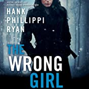 The Wrong Girl | Hank Phillippi Ryan