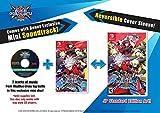 BlazBlue: Cross Tag Battle - Nintendo Switch