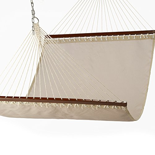 Budge Teslin Waterproof Outdoor Hammock