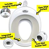 HEYOK Baby Toilet Training Products