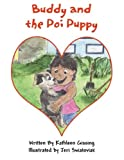 Buddy and the Poi Puppy, Kathleen Gissing, 1462680895