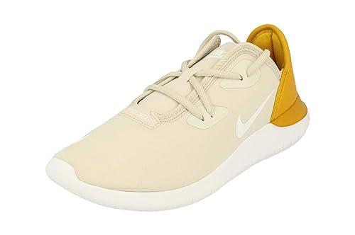 6d44fb91ee586 Nike Hakata