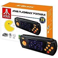 Atari Flashback Portable 2.8