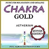 Chakra Gold