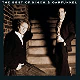 The-Best-of-Simon--Garfunkel