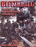 Blitzkrieg: The MP40 Machinenpistole of WWII