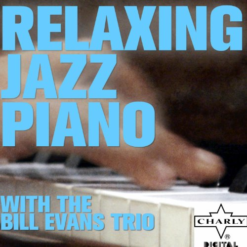 Relaxing Jazz Piano with the B...
