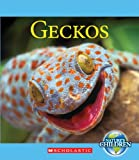 Geckos (Nature's Children)