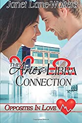 The Aries Libra Connection (Opposites In Love)