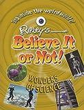 Wonders of Science, Ripley Entertainment, 1422215458