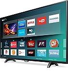Philips 43PFL5602 43' Class 4K (2160p) Smart LED TV