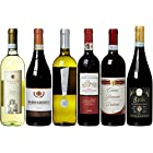 Wein Probierpaket Italien (6 x 0.75 l)