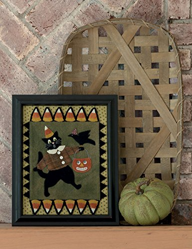 Buy halloween quilt books