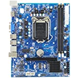 Motherboard mercury driver 845 for sound