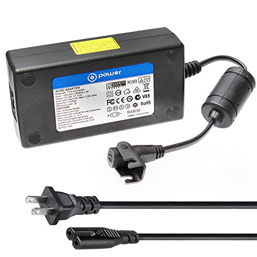 Cl30 Lift Chair - T-Power (29V 2A) AC/DC Adapter for Pride Mobility CL-30 LC-30 LC-250 LC-358 LC-358L LC358XL GL-358-S LC-470 LC-570 Series Lift Recliner Chair Electronic Sofa Chair Switching Power Supply Charger