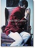 Linda McCartney. Life in Photographs