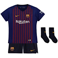 603687a5dad Amazon.co.uk Best Sellers  The most popular items in Boys  Football ...
