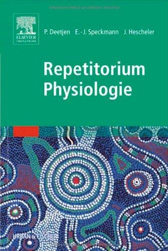 physiologie-und-repetitorium-physiologie-repetitorium-physiologie