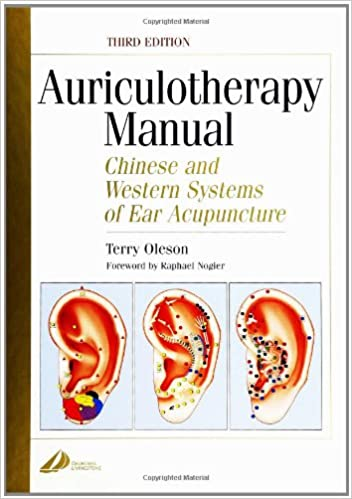 Therapy manual pdf in acupuncture