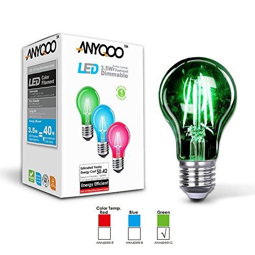 Led Light Bulbs Green Energy in Florida - 7