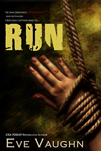 Run (Dark Run)