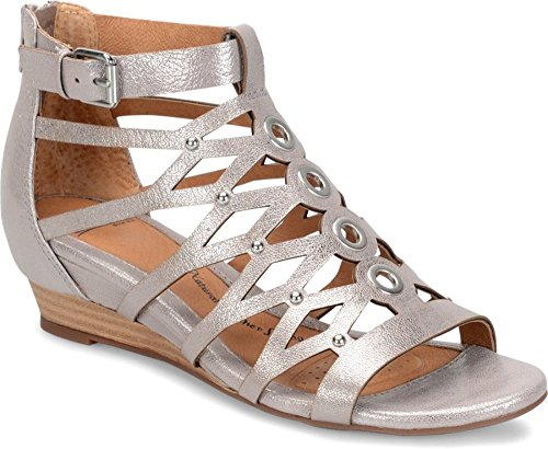 Sofft - Womens - Roslyn
