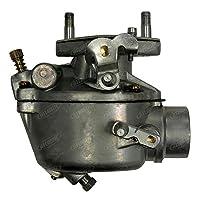 Ford 8N 9N 2N Tractor Replacement Carbur...