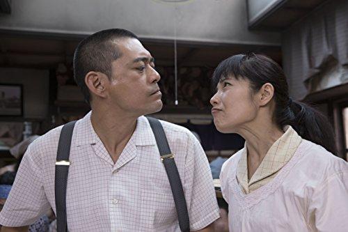 Japanese TV - Mentai Piriri 2 [Japan DVD] YRBJ-70004