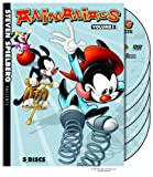 Animaniacs, Vol. 2 by Warner Home Video