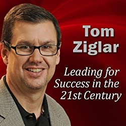 Leading for Success in the 21st Century