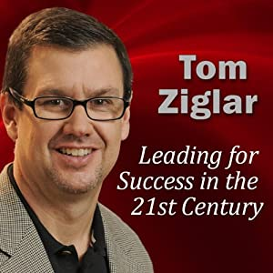 Leading for Success in the 21st Century Speech