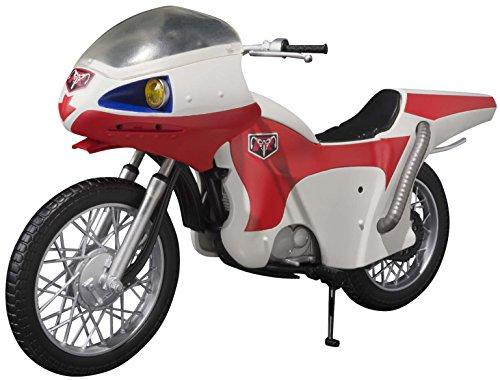 masked rider action figure - 4