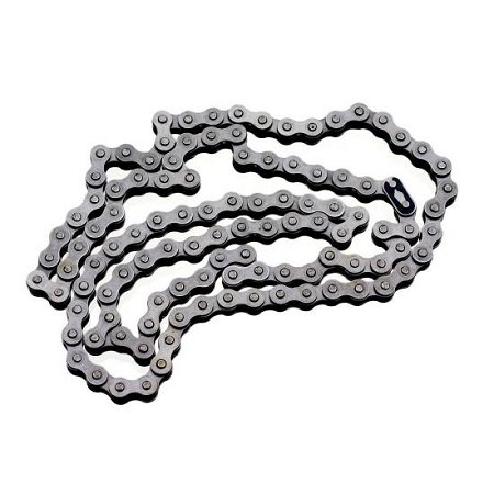 415 Heavy Duty Chain 2 Stroke Bicycle Engine Replacement Part Motorized Bike