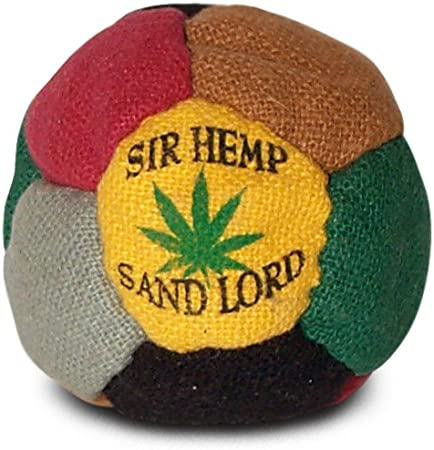 Pellets /& Iron and Full 100/% Raw Iron Collection of 8 Pro Footbags Hacky Sack Sand /& Iron All Footbag Weighted at 2.1 Once