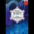 Memorias de Idhún. Saga (eBook-ePub) (Memorias de Idhun)