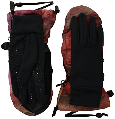 Burton Women's Gore Tex Warm Technology Mitt