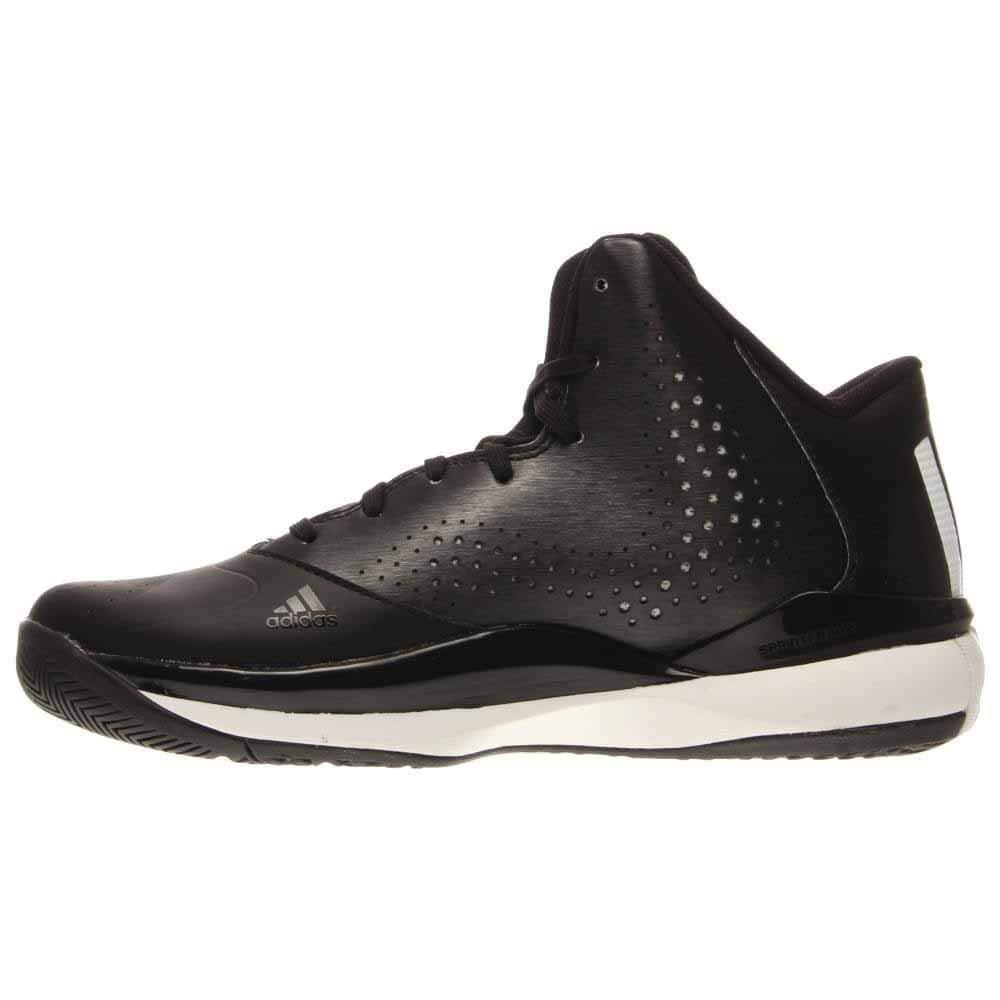 premium selection b37f6 1ec3b Amazon.com   adidas Boy s Derek Rose 773 LLL J Basketball Shoes   Shoes