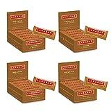 Larabar Gluten Free Bar, Pecan Pie, 1.6 oz Bars (64 Count)
