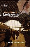 capa de Fim de semana em Amsterdam e outras histórias