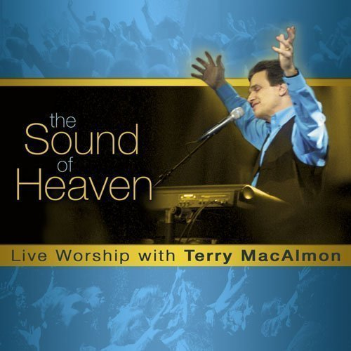 The Sound of Heaven by MacAlmon Music, LLC