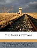 The Fairies' Festival, , 1246916401
