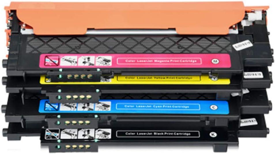 62mm UV Filter 62 mm UV Filter Upgraded Pro 62mm HD MC UV Filter Fits Sony DT 55-300mm F4.5-5.6 SAM 62mm Ultraviolet Filter