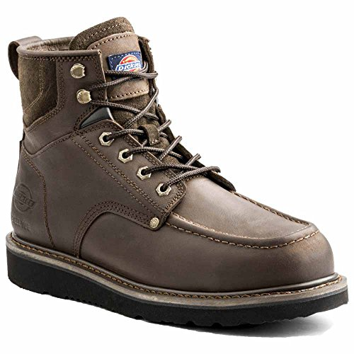 Dickies Men's Outpost Work Boot
