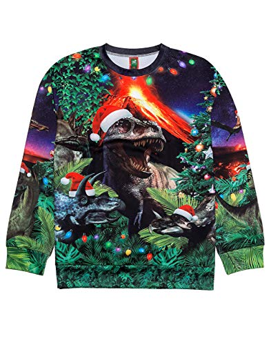 T Rex Christmas Sweater.Where To Find Trex Christmas Sweater Navraty Reviews