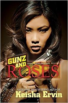 Book Gunz and Roses