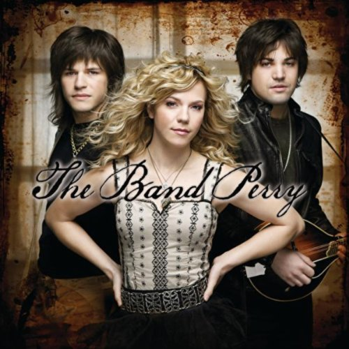 Better dig two song | the band perry | free internet radio.